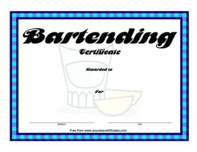 bartending0001