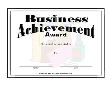 businessachieve20001