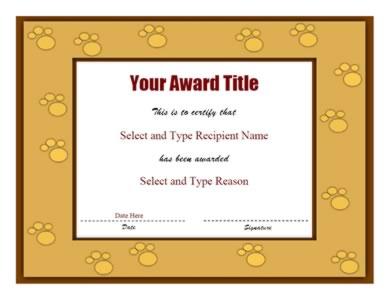gold certificate award 2015 search results calendar 2015